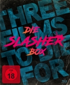 Die Slasher Box